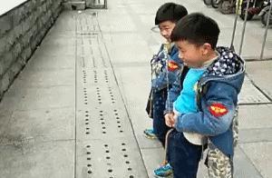 家长们不时刻看住孩子,以下的案例就是可怕的后果!