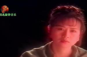 李碧华一首歌、唱出了多少人的心情