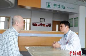 中国焦虑障碍患病率为4.98% 患病率为何在上升?