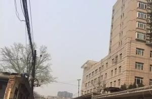听北京拆迁户讲述:他们的生活不是你想象的那样