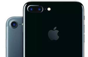 iPhone 自带软件功能大揭秘