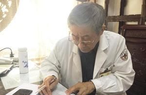 天一医案|早晚一勺对抗帕金森,87岁老干部迎来幸福晚年