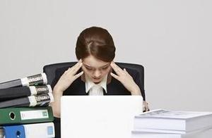 职场新人遇到讨厌的领导,为什么一定要果断辞职!
