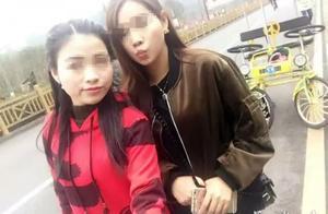 四川乐山两女子凌晨酒后驾车失踪 10天后河里捞出车和遗体
