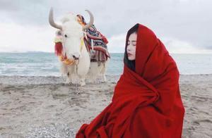 去一趟西藏,找寻丢失的快乐!