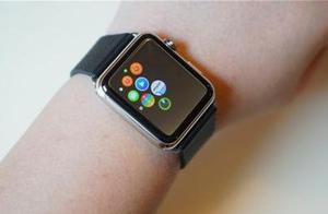 失眠不可怕!Apple Watch未来或会治失眠