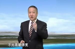 张斌:笨拙的轰炸机非要改行当航母杀手这个究竟可不可行