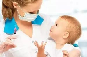 打流感疫苗要先鸡蛋?