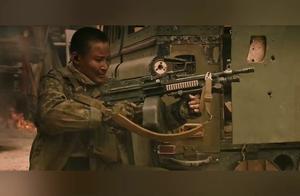 享受美好生活的同时,也要感谢那些在不远万里拼命的中国军人!