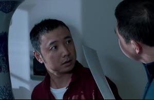 小伙遭遇入室抢劫,看小伙机智逃生,化险为夷!