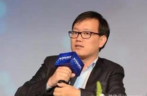 专访新浪微博CEO:微博最大的竞争对手不是微信