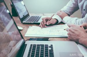 2017税务师考试《税法二》的学习方法