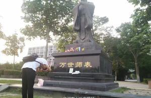 """河南大学生""""零食""""抱佛脚祈祷不挂科,如此""""备考""""你服不?"""
