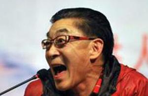 六小龄童翻拍西游记:吴亦凡不会演白龙马,但可能请李易峰张艺兴演王子