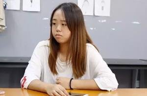 """这个学姐不简单,她让重艺第一次站上""""皮革领奖台""""!"""