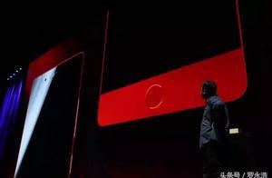 """罗永浩答网友问:""""企业创始人应该把自己打造为网红吗?"""""""