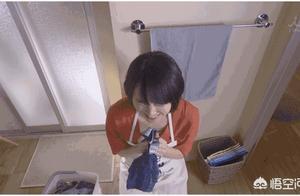 在日本如果老公去世了,妻子靠什么生活?