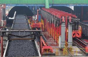 神华天津煤炭码头:自动化卸煤 减少人力 保障安全