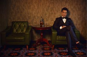 【专访】王耀庆:懒散的我在职业上依旧坚持
