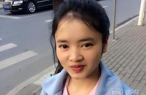 19岁打工女孩意外过世,捐器官救三人