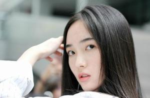 原SNH48成员赵嘉敏与老东家官司即将开庭