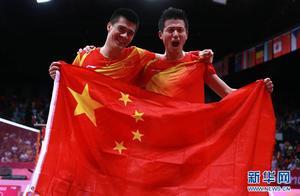 """挥洒青春 燃情赛场——记述那些获得""""中国青年五四奖章""""的体育健儿"""