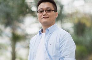 阳明财富江翔:创新与创业投与融的博弈