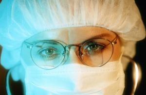 医学生的奇葩小习惯+搞笑日常,你中招了吗?