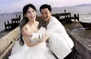 《战狼2》吴京:对老婆好的男人,才能出人头地!