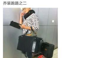翻遍吴京以前所有微博 才发现原来他是这么有才的段子手