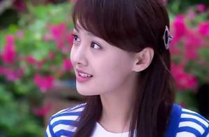 郑爽妈妈:让我年轻18岁,我会比郑爽还红 网友:您真谦虚