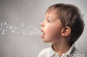 3岁星二代学6国语言?开发语言能力不是这样作(zuo)的