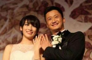 硬汉吴京:出人头地的男人,对老婆一定会全心全意