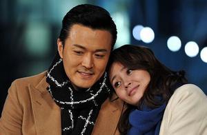 《最美是你》3月10日首播 于小伟男友力爆棚