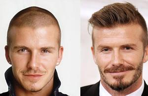 一直找不到适合自己的发型?进来手把手教你怎么定义自己的发型!