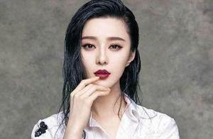 范冰冰亲密搂杨幂,张馨予发博diss范冰冰,网友:这样蹭也行!