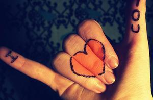 情感心理学:真正爱你的人,会为你做这三件事情