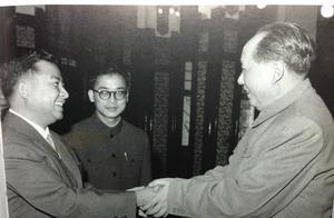 """您知道中国""""申奥功臣""""何振梁的临终遗愿吗?"""