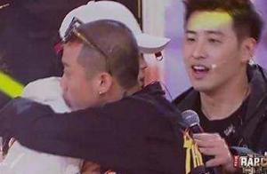 《中国有嘻哈》最终的双料冠军有内幕?原因在于吴亦凡生气威胁?