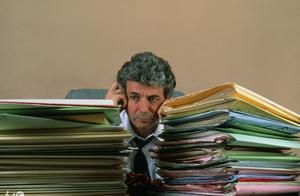 为什么我每天都不想上班?|心理学家告诉你答案