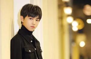 专访|王俊凯:18岁的零差评人生,长腿少年初长成