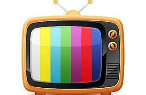 湖南卫视插播广告为什么这么多呢?真相让人无奈!