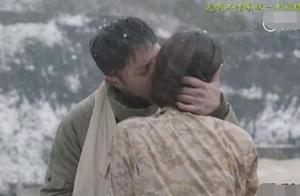 """7部韩剧中的""""雪中之吻"""",迎接初雪的到来!"""