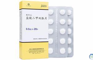 小康药说:盐酸二甲双胍片有降糖的功效吗?可与其它药物合用吗?