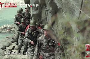 10余战友牺牲,为何他们还坚定地走在这条生死巡逻路上?