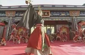 蒙丹,表情包界的新王者
