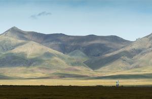 旅行日记——【拉萨】- 列车驶进了青藏线,再也舍不得说再见