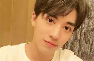 吴亦凡易烊千玺都爱的发色,你敢挑战吗?