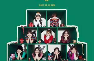 TWICE新歌MV一眼看出成员间关系 女团里的食物链谁是真团霸?