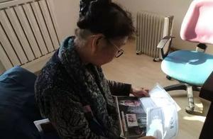 「滨海发布」滨海新区106岁老党员志愿捐赠遗体,他是谁?这一生做了哪些事?